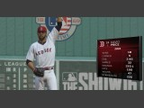 MLB The Show 16 Screenshot #187 for PS4 - Click to view