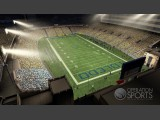 NCAA Football 09 Screenshot #1070 for Xbox 360 - Click to view