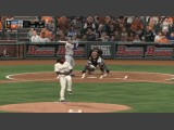 MLB The Show 16 Screenshot #189 for PS4 - Click to view