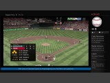 Operation Sports Screenshot #1277 for Xbox 360 - Click to view