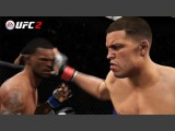 EA Sports UFC 2 Screenshot #88 for PS4 - Click to view