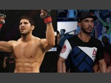 EA Sports UFC 2 Screenshot #90 for PS4 - Click to view