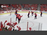 NHL 16 Screenshot #269 for PS4 - Click to view