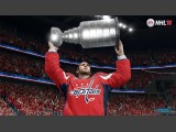 NHL 16 Screenshot #270 for PS4 - Click to view