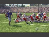 NCAA Football 09 Screenshot #1073 for Xbox 360 - Click to view