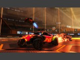 Rocket League Screenshot #56 for PS4 - Click to view