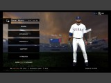 MLB The Show 16 Screenshot #191 for PS4 - Click to view