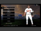MLB The Show 16 Screenshot #192 for PS4 - Click to view