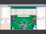 Diamond Mind Baseball Screenshot #1 for PC - Click to view