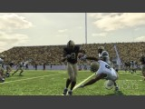 NCAA Football 09 Screenshot #1074 for Xbox 360 - Click to view