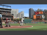 MLB The Show 16 Screenshot #196 for PS4 - Click to view