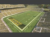 NCAA Football 09 Screenshot #1075 for Xbox 360 - Click to view