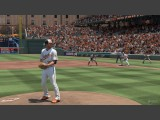 MLB The Show 16 Screenshot #197 for PS4 - Click to view