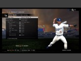 MLB The Show 16 Screenshot #199 for PS4 - Click to view