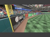MLB The Show 16 Screenshot #202 for PS4 - Click to view