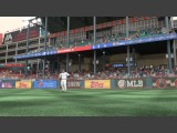 MLB The Show 16 Screenshot #204 for PS4 - Click to view