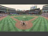 MLB The Show 16 Screenshot #205 for PS4 - Click to view