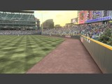 MLB The Show 16 Screenshot #207 for PS4 - Click to view