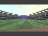 MLB The Show 16 Screenshot #211 for PS4 - Click to view