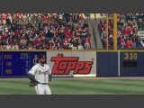 MLB The Show 16 Screenshot #217 for PS4 - Click to view