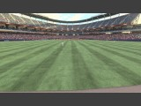MLB The Show 16 Screenshot #218 for PS4 - Click to view