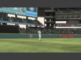 MLB The Show 16 Screenshot #224 for PS4 - Click to view