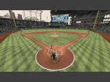 MLB The Show 16 Screenshot #226 for PS4 - Click to view