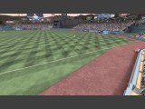 MLB The Show 16 Screenshot #228 for PS4 - Click to view