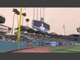 MLB The Show 16 Screenshot #230 for PS4 - Click to view