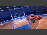 Rocket League Screenshot #57 for PS4 - Click to view