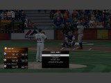 MLB The Show 16 Screenshot #234 for PS4 - Click to view