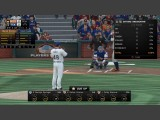 MLB The Show 16 Screenshot #235 for PS4 - Click to view