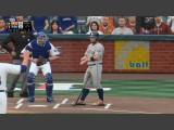 MLB The Show 16 Screenshot #236 for PS4 - Click to view