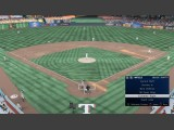 MLB The Show 16 Screenshot #237 for PS4 - Click to view