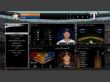MLB The Show 16 Screenshot #238 for PS4 - Click to view