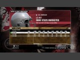 NCAA Football 09 Screenshot #1080 for Xbox 360 - Click to view
