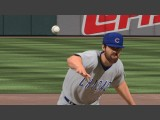 MLB The Show 16 Screenshot #243 for PS4 - Click to view