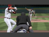 MLB The Show 16 Screenshot #244 for PS4 - Click to view