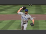 MLB The Show 16 Screenshot #245 for PS4 - Click to view