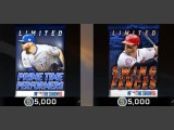 MLB The Show 16 Screenshot #247 for PS4 - Click to view