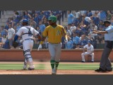 MLB The Show 16 Screenshot #248 for PS4 - Click to view