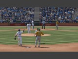 MLB The Show 16 Screenshot #249 for PS4 - Click to view