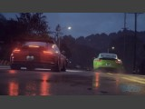 Need for Speed Screenshot #77 for PS4 - Click to view