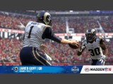 Madden NFL 16 Screenshot #301 for PS4 - Click to view