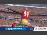Madden NFL 16 Screenshot #305 for PS4 - Click to view