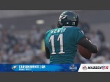 Madden NFL 16 Screenshot #306 for PS4 - Click to view