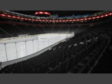 NHL 17 Screenshot #6 for PS4 - Click to view