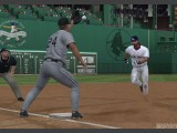 MLB '06: The Show Screenshot #1 for PS2 - Click to view