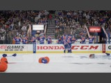 NHL 17 Screenshot #18 for PS4 - Click to view