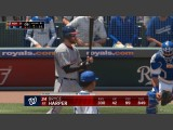 MLB The Show 16 Screenshot #253 for PS4 - Click to view